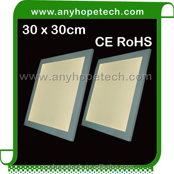 Panellight-300x300-23