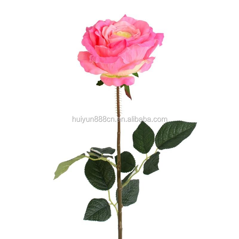 Silk Flower Artificial Wedding Flowers For Wholesale Buy Bulk Silk