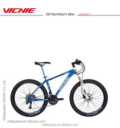 26 inch mountain bike cycle/chinese mtb bike made in china
