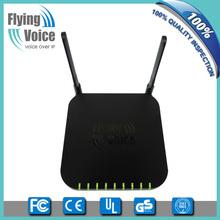 Pbx Software Virtual mini wifi voip ip pbx APX9102 Pabx