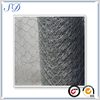 Professional High Quality Home Depot Wire Mesh