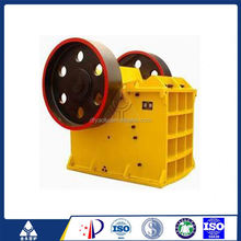 highly quality jaw crusher machine manufacturer mining metallurgy building