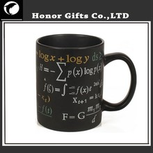 Funny Popular Gifts Away Wholesale Price Cheap Ceramic Mugs