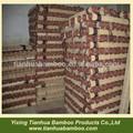 listón de madera persianas enrollables