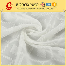 Designer fabric supplier China wholesale Custom Cutting textile for dress