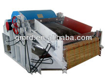 Promotion! Textile Waste Opening Machine for Spinning