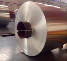 Aluminum foil/Aluminium coils/Aluminium sheets