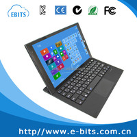2015 new products 7.9 PU leather case with bluetooth keybord for tablet