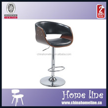 BAR00007 Chairs Stools, Kitchen Chairs, Height Chairs