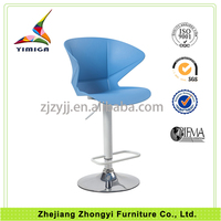 Factory directly provide good quality indian stools