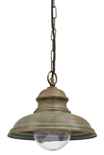Art 1592 Outdoor Hanging Lamp Buy Antique Hanging Lamp Brass Hanging Lamp