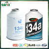 GAFLE/OEM High Purity Car R134a for Air Condition AC System Refrigerant Gas