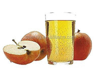 Apple juice Export to China