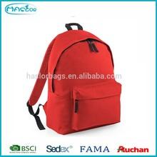 2015 Wholesale promotional waterproof backpack