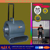 Mini Air Blower for Wet Floor with Timer M1501