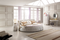 3 Edge Luxury Euro Topper Bed Sets Home Furniture Luxury Mattress