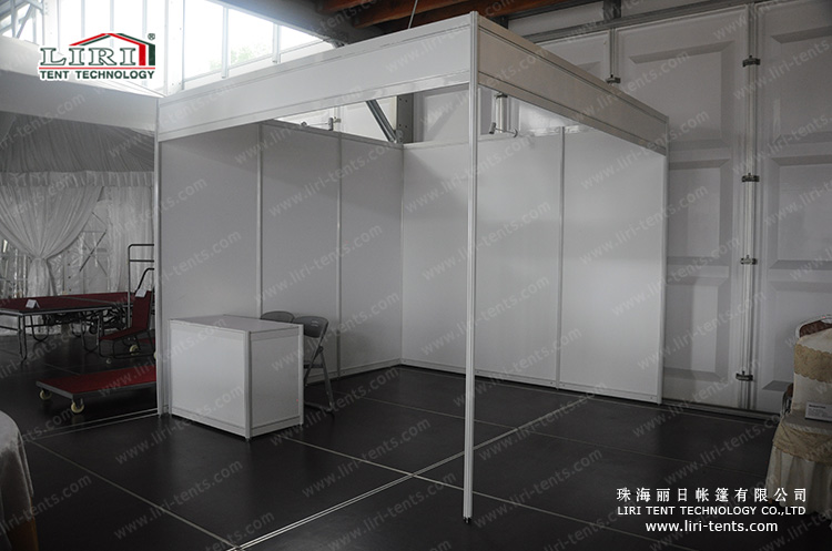 Exhibition Booth For Sale : Trade show modular exhibition booth for sale inside