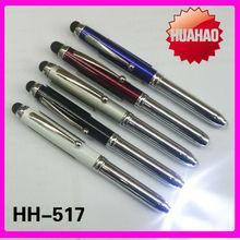 Cuztomized Promotional customized Logo Laser Pen