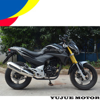 200cc cbr motorcycle best quality motorcycle air pump motorcycle