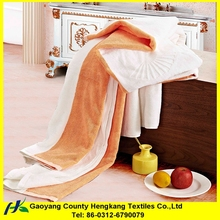 2015 china wholesale cotton best bath towels consumer reports