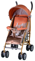 2015 baby stroller top quality adjustable