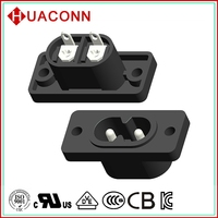 88-06B0B00S-S03 special new coming ac power cord extension cable socket