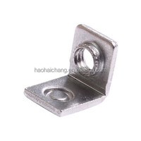 Household appliances electric heater Stainless Steel crimp terminal lug