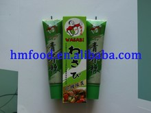 sell high quality Wasabi Paste