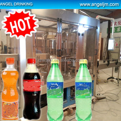 Jiangmen Seraph Small mineral water plant cost/bottle Water Plant Cost/drinking Water Plant