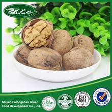 Dried Fruit 100% Pure and Natural Walnut Nut