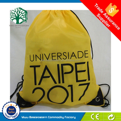 payment asia alibaba china wholesale alibaba new products 2015 eco small silk drawstring bags with cotton rope