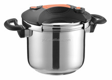 5liter French pressure cookers or cookware with great quality