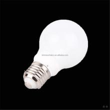 Slowenien guangzhou low cost e27 ceramics led bulb use in corridor