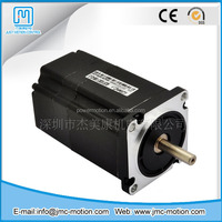 High speed 3000RPM 24VDC 0.1N.M cost-efficient DC brushless motor match for cnc and packing machine