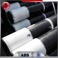 API 5CT J55 material oil casing pipe