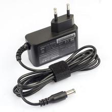 Ac Dc Adapter 5v 12v 15v 24v 12v 5A cctv 12v ac dc adapter