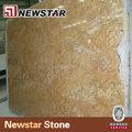 pulido bianco granito antico losas para la venta