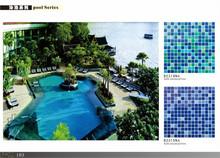 glass mosaic for swimming pools bathroom glass mosaic wall tiles swimming pool mosaic art