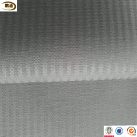 T/C 65/35 100D*45 110*76 HIGH QUALIITY TEXTILES FABRIC FOR POCKET LINING PLAIN TWILL HBT PRINTED & DYED