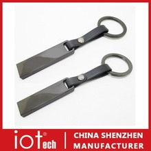 Mini USB 2.0 Driver Wholesale