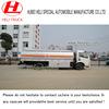 /p-detail/nuevo-6000l-del-tanque-de-combustible-de-camiones-para-la-venta-300002418033.html