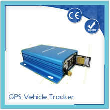 Cheap gsm module for sim card tracking google maps 3g car gps tracker with programmer gps trackerVT310E