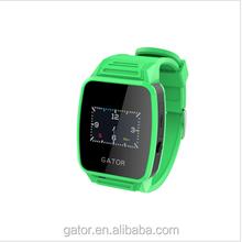 child tracker gps /kid gps watch locator - Caref watch