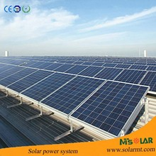 solar generator system for home use 1500w solar home generator system multi-function portable power station