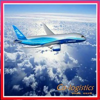 International air freight service from China to BISHKEK, Kyrgyzstan------ada skype:colsales10