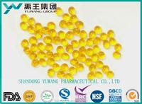 fish oil 20/40 softgel health supplement