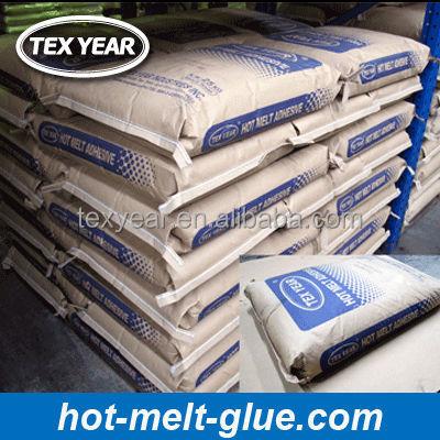 Packaging_hot-melt-glue-gra