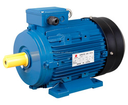 0.75KW~315KW CE Cerficated IE3 Three Phase Induction Motor