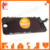 New Products for iphone 5c lcd display,Factory Buttom price for cell iphone 5/5s/5c LCD Assy