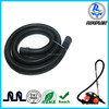 water corrugation hose plastic fittings